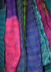 tekstil13