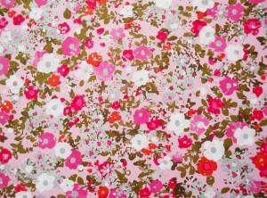 tekstil5