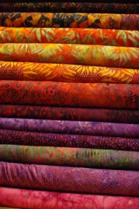 tekstil12