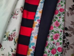 tekstil14