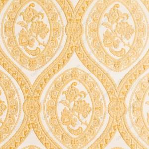tekstil7