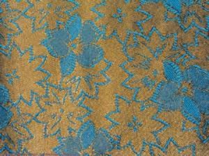 tekstil4